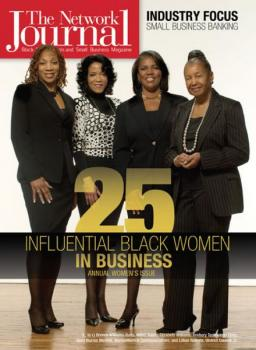 25InfluentialBlackWomen